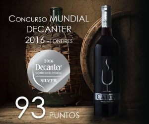 calius_bodegaCHP_DECANTER_PLATA2016