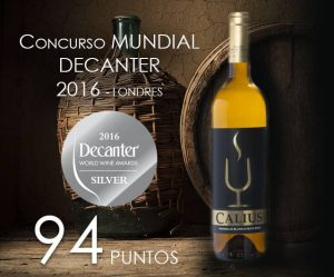 calius_bodegaCHP_DECANTER_PLATA2016 (V2)