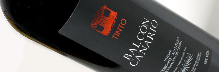 Tres marcas, tres formas diferentes de ver el mundo del vino de Tenerife