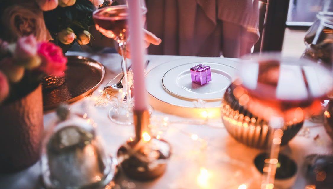 El sabor de la Navidad a través de los vinos de Bodegas CHP