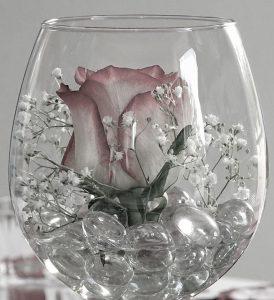especial día de los enamorados_bodegasCHP