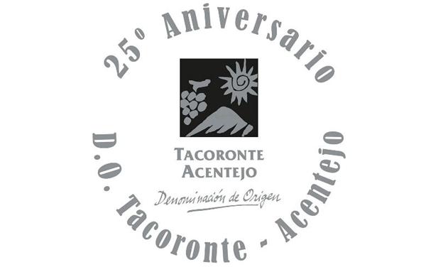 Celebramos el 25 Aniversario de la Denominación de Origen Tacoronte-Acentejo