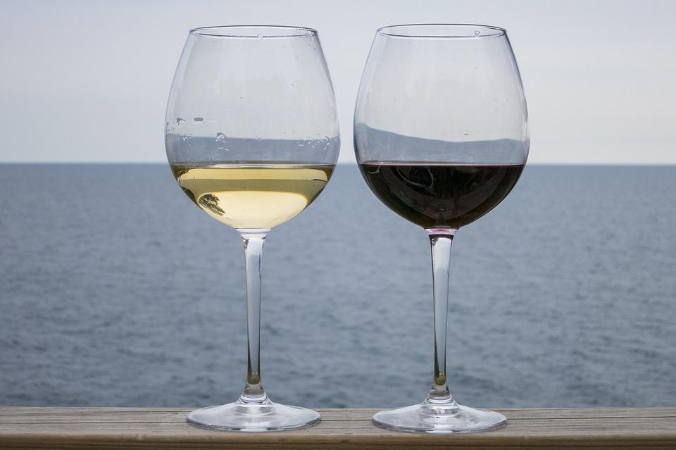 Secretos de salud del vino tinto que quizás no sabías