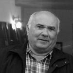 El homenaje de Bodegas CHP a Fermín Pérez