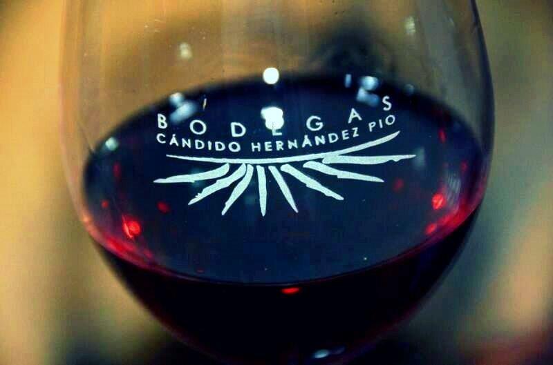 La temperatura perfecta para consumir tu vino favorito